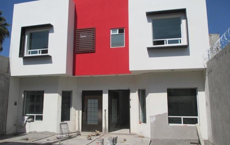 Foto de casa en venta en  2, electricistas, morelia, michoacán de ocampo, 1469469 No. 01