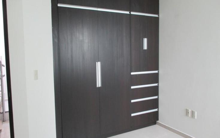 Foto de casa en venta en  2, electricistas, morelia, michoacán de ocampo, 1469469 No. 05