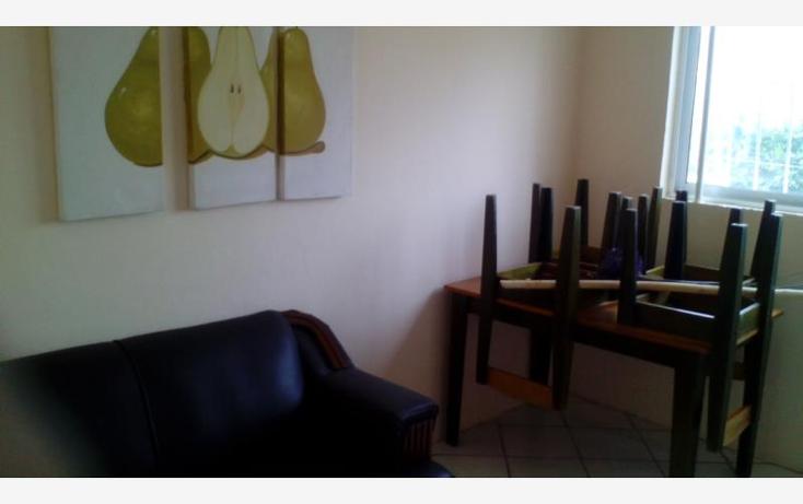 Foto de departamento en renta en  2, electricistas, veracruz, veracruz de ignacio de la llave, 1706064 No. 11