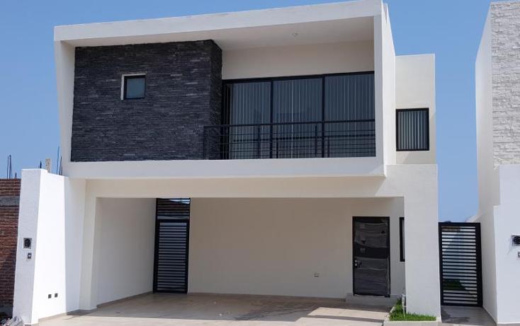Foto de casa en venta en  2, electricistas, veracruz, veracruz de ignacio de la llave, 1734748 No. 03