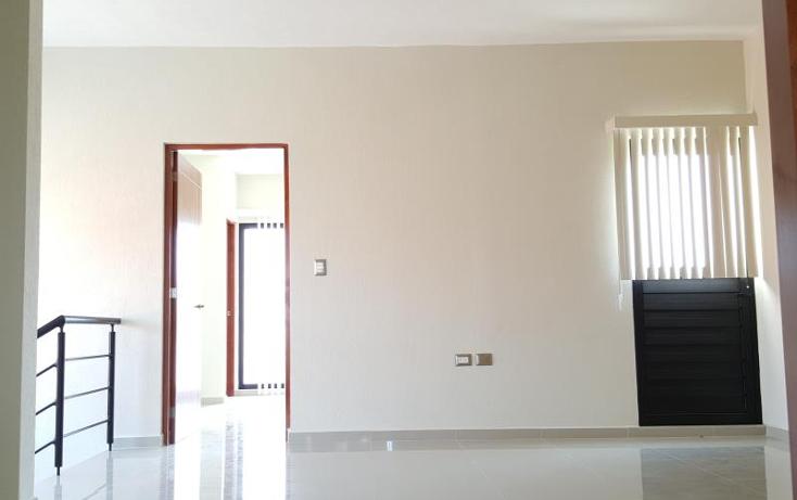 Foto de casa en venta en  2, electricistas, veracruz, veracruz de ignacio de la llave, 1734748 No. 12