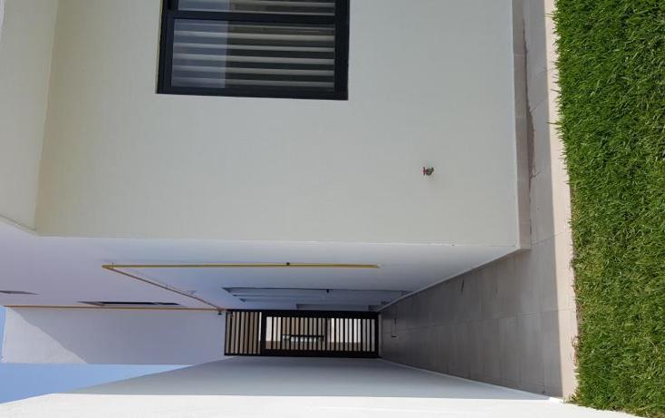 Foto de casa en venta en  2, electricistas, veracruz, veracruz de ignacio de la llave, 1734748 No. 17