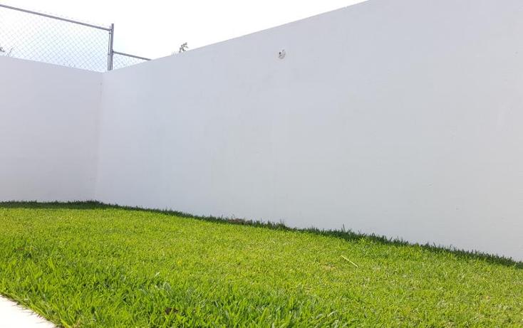 Foto de casa en venta en  2, electricistas, veracruz, veracruz de ignacio de la llave, 1734748 No. 18