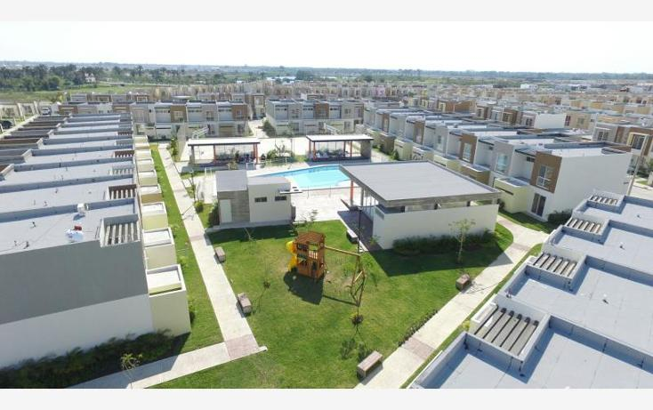 Foto de casa en venta en  2, electricistas, veracruz, veracruz de ignacio de la llave, 374687 No. 01
