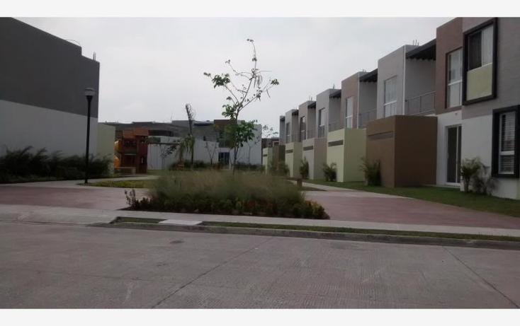 Foto de casa en venta en  2, electricistas, veracruz, veracruz de ignacio de la llave, 374687 No. 03