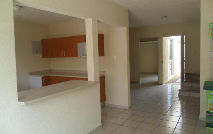 Foto de casa en venta en  2, electricistas, veracruz, veracruz de ignacio de la llave, 374687 No. 05