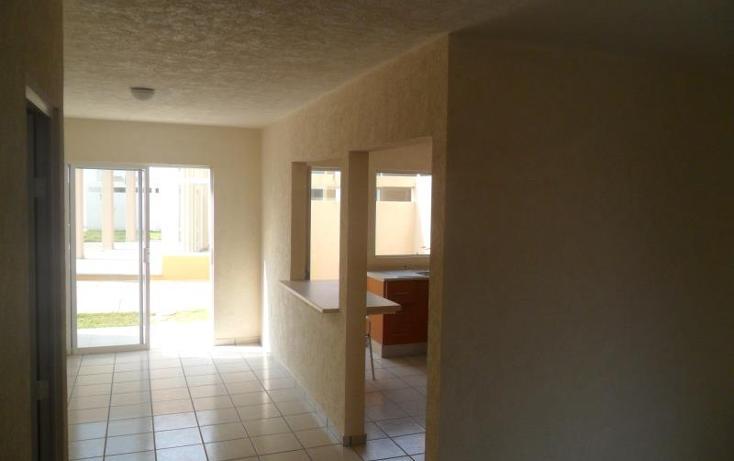 Foto de casa en venta en  2, electricistas, veracruz, veracruz de ignacio de la llave, 374687 No. 06
