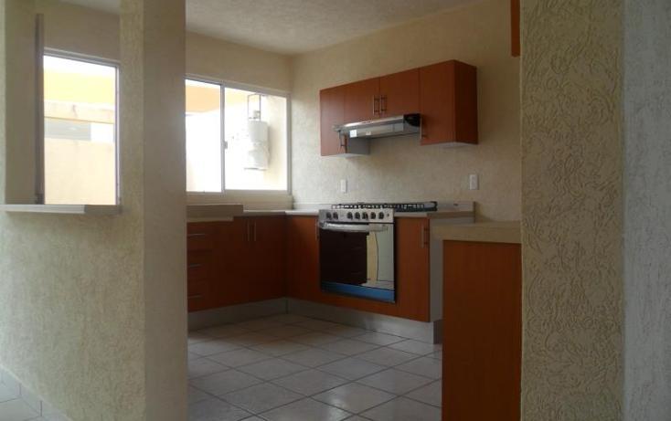 Foto de casa en venta en  2, electricistas, veracruz, veracruz de ignacio de la llave, 374687 No. 07