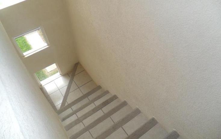 Foto de casa en venta en  2, electricistas, veracruz, veracruz de ignacio de la llave, 374687 No. 11