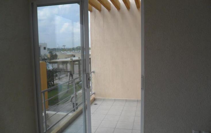 Foto de casa en venta en  2, electricistas, veracruz, veracruz de ignacio de la llave, 374687 No. 14