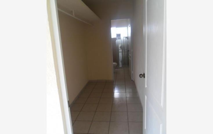 Foto de casa en venta en  2, electricistas, veracruz, veracruz de ignacio de la llave, 374687 No. 16