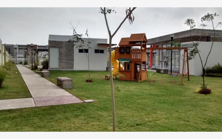 Foto de casa en venta en  2, electricistas, veracruz, veracruz de ignacio de la llave, 374687 No. 19