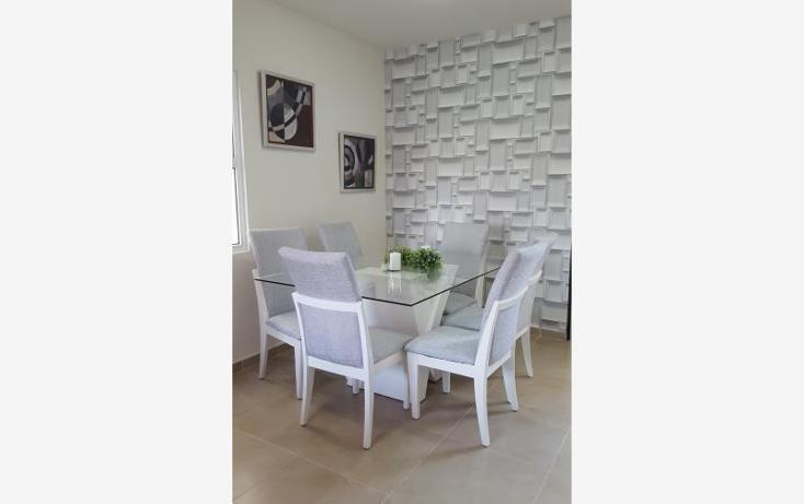 Foto de casa en venta en  2, electricistas, veracruz, veracruz de ignacio de la llave, 376411 No. 10