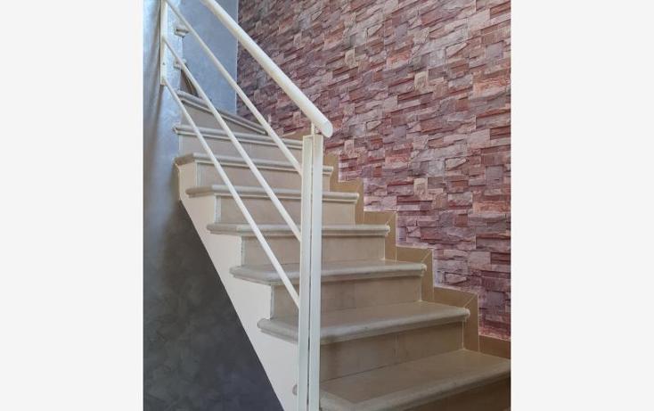 Foto de casa en venta en  2, electricistas, veracruz, veracruz de ignacio de la llave, 376411 No. 16
