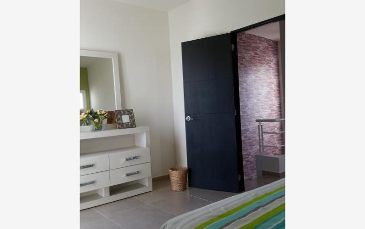 Foto de casa en venta en  2, electricistas, veracruz, veracruz de ignacio de la llave, 376411 No. 18
