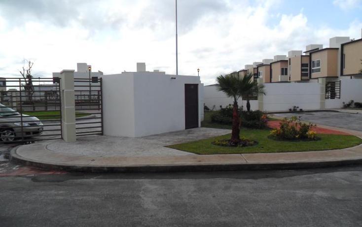 Foto de casa en venta en  2, electricistas, veracruz, veracruz de ignacio de la llave, 377695 No. 09