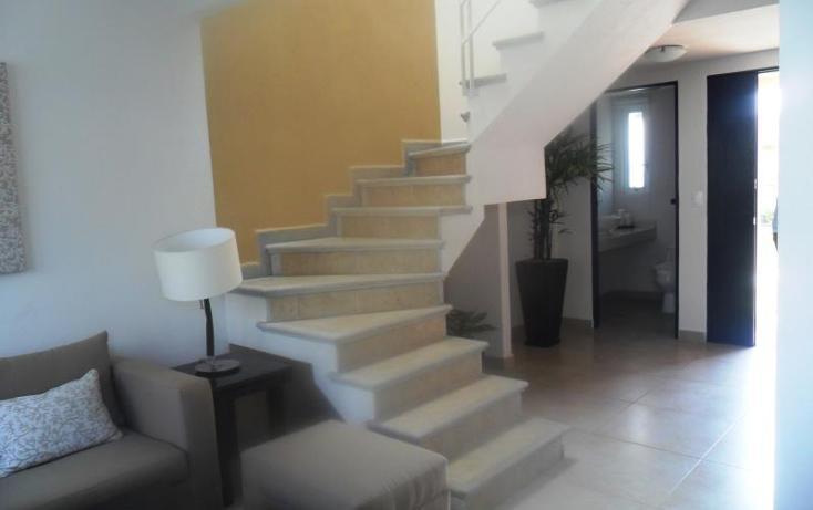 Foto de casa en venta en  2, electricistas, veracruz, veracruz de ignacio de la llave, 377695 No. 11