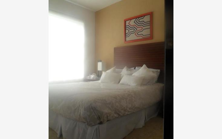 Foto de casa en venta en  2, electricistas, veracruz, veracruz de ignacio de la llave, 377695 No. 12