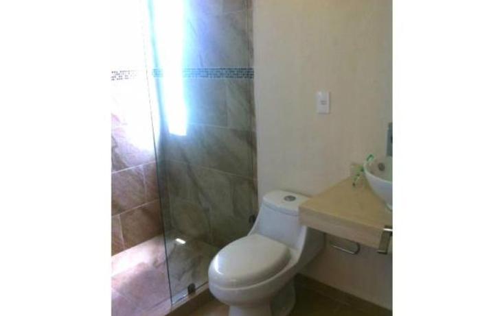 Foto de casa en venta en  2, electricistas, veracruz, veracruz de ignacio de la llave, 377695 No. 13