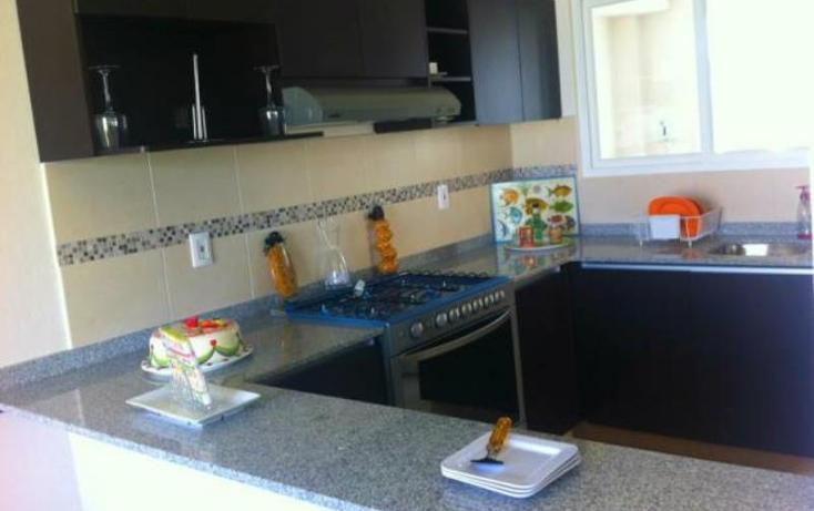 Foto de casa en venta en  2, electricistas, veracruz, veracruz de ignacio de la llave, 377695 No. 15