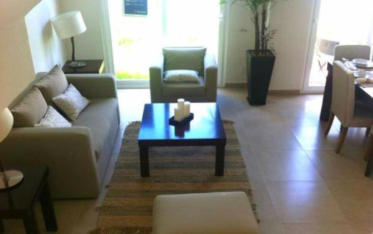 Foto de casa en venta en  2, electricistas, veracruz, veracruz de ignacio de la llave, 377695 No. 16