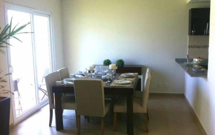 Foto de casa en venta en  2, electricistas, veracruz, veracruz de ignacio de la llave, 377695 No. 17