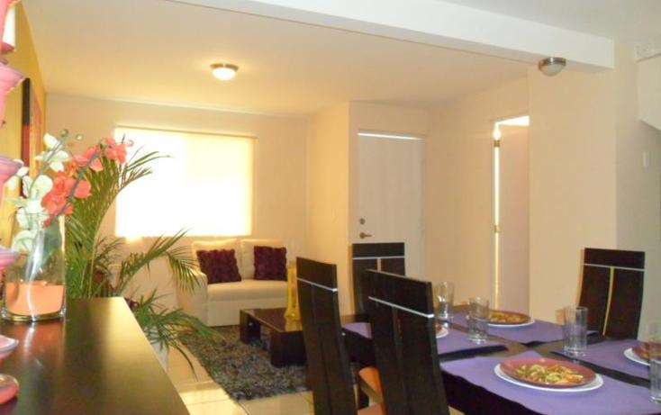 Foto de casa en venta en  2, electricistas, veracruz, veracruz de ignacio de la llave, 543110 No. 02
