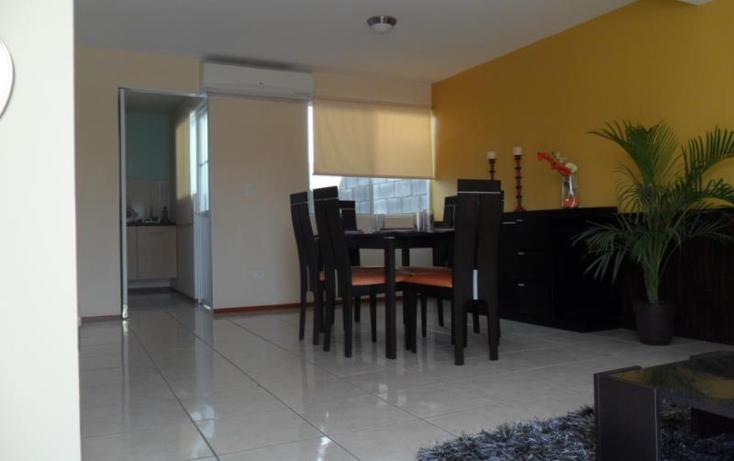 Foto de casa en venta en  2, electricistas, veracruz, veracruz de ignacio de la llave, 543110 No. 04