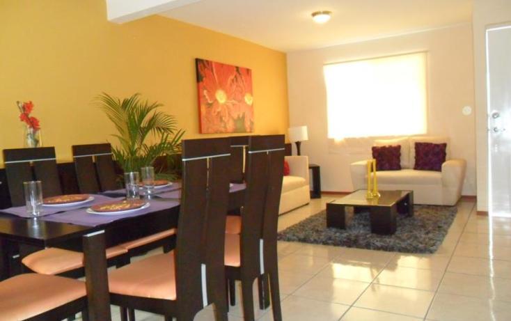 Foto de casa en venta en  2, electricistas, veracruz, veracruz de ignacio de la llave, 543110 No. 05