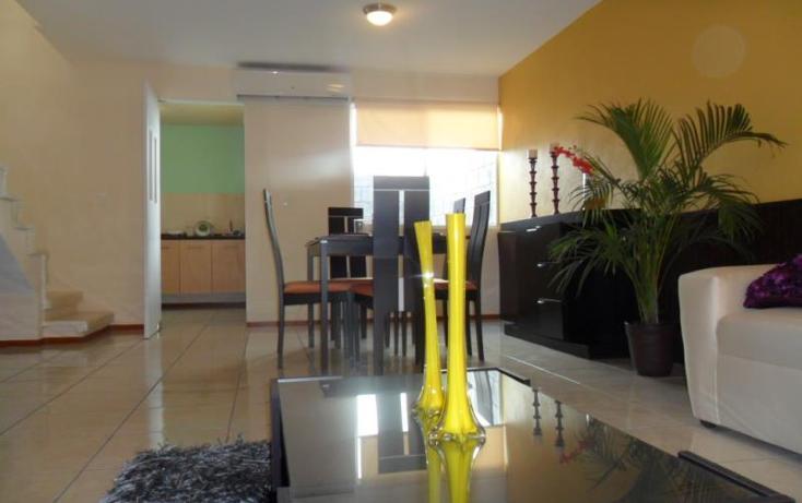 Foto de casa en venta en  2, electricistas, veracruz, veracruz de ignacio de la llave, 543110 No. 06