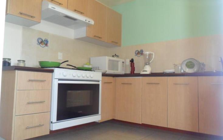 Foto de casa en venta en  2, electricistas, veracruz, veracruz de ignacio de la llave, 543110 No. 07