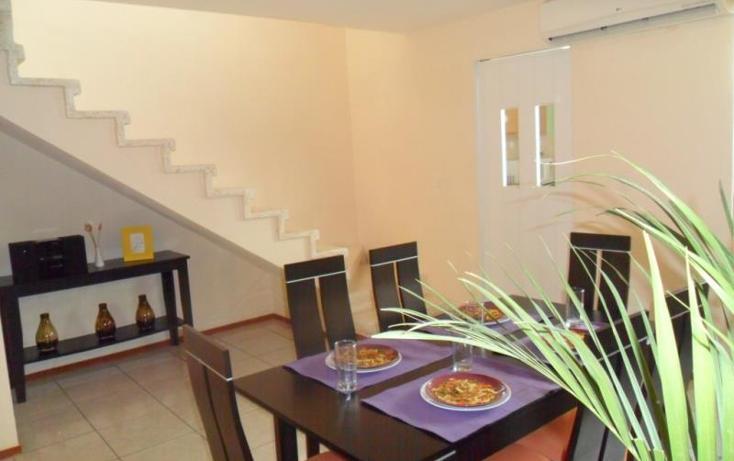 Foto de casa en venta en  2, electricistas, veracruz, veracruz de ignacio de la llave, 543110 No. 08