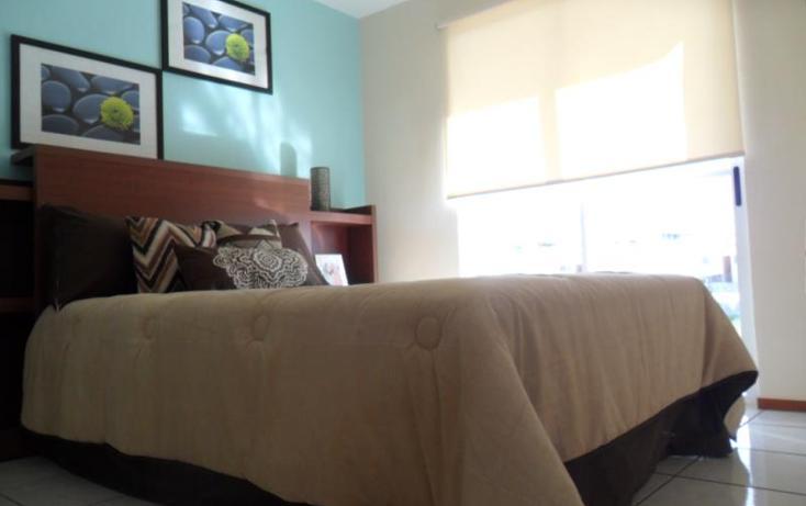 Foto de casa en venta en  2, electricistas, veracruz, veracruz de ignacio de la llave, 543110 No. 09