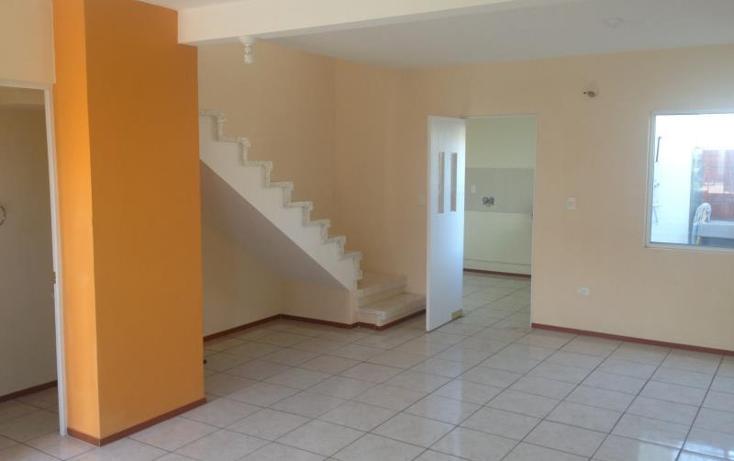 Foto de casa en venta en  2, electricistas, veracruz, veracruz de ignacio de la llave, 543110 No. 13