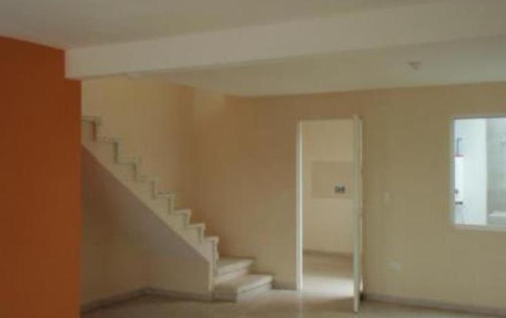 Foto de casa en venta en  2, electricistas, veracruz, veracruz de ignacio de la llave, 543110 No. 14