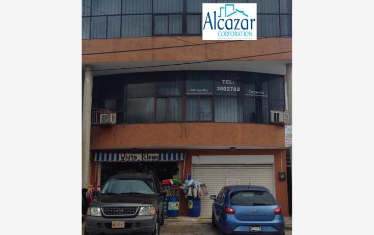Foto de local en renta en  2, florida, centro, tabasco, 605516 No. 01