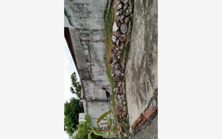 Foto de terreno habitacional en venta en  2, formando hogar, veracruz, veracruz de ignacio de la llave, 1122649 No. 02