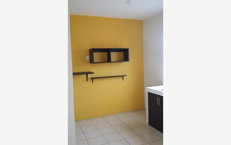 Foto de casa en venta en  2, fovissste, colima, colima, 1469001 No. 01