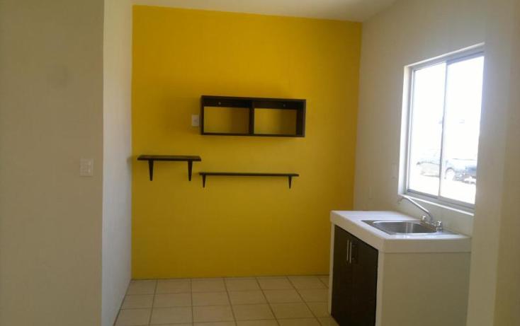 Foto de casa en venta en  2, fovissste, colima, colima, 1469001 No. 06