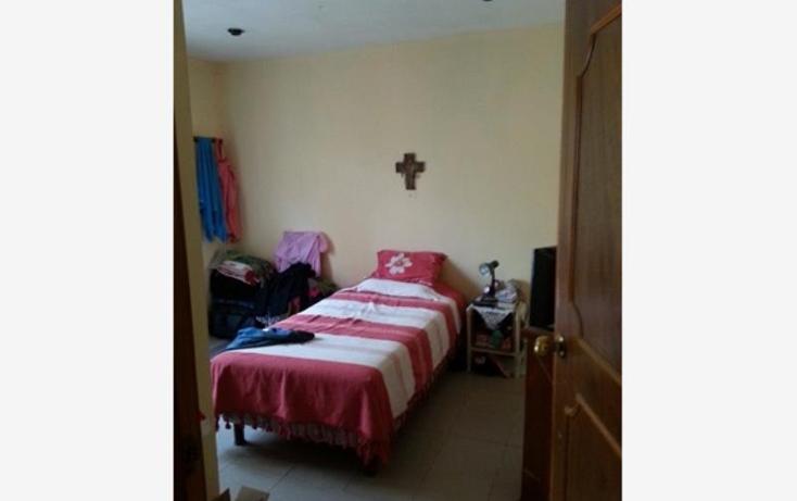 Foto de casa en venta en  2, héroe de nacozari, cuautla, morelos, 789915 No. 06