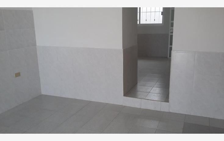 Foto de departamento en venta en  2, higueras, xalapa, veracruz de ignacio de la llave, 1543934 No. 05