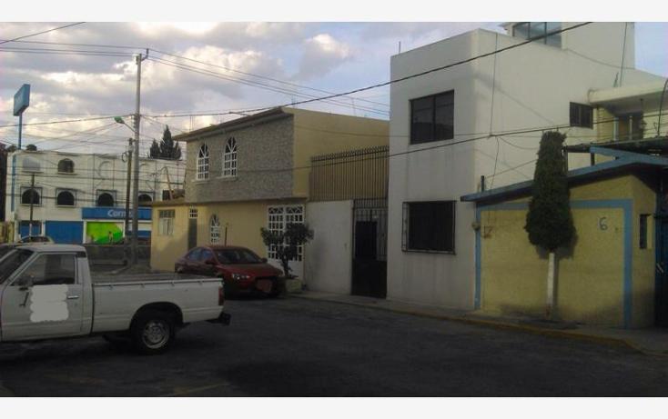 Foto de casa en venta en  2, hogares marla, ecatepec de morelos, méxico, 1816804 No. 02