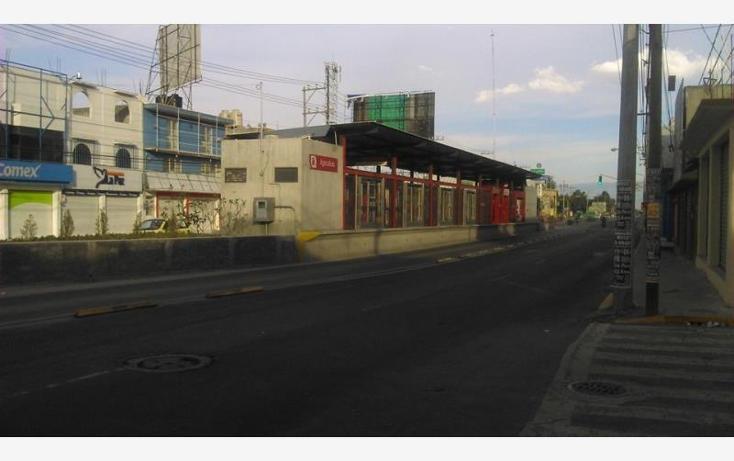 Foto de casa en venta en  2, hogares marla, ecatepec de morelos, méxico, 1816804 No. 03