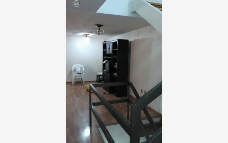 Foto de casa en venta en ignacio comonfort 2, hogares marla, ecatepec de morelos, méxico, 1816804 No. 06