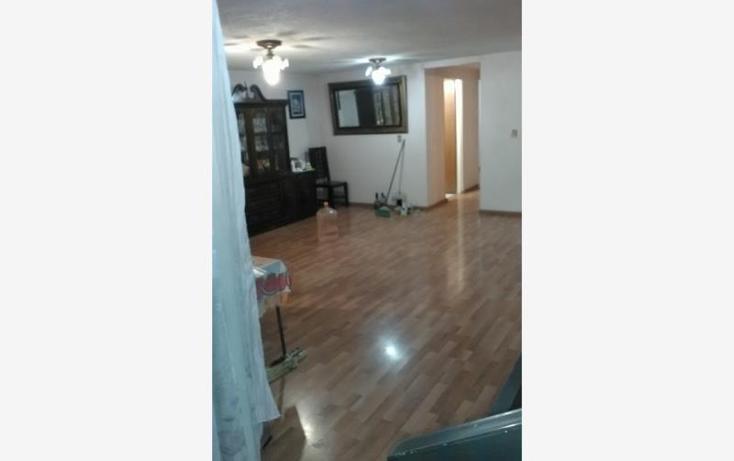 Foto de casa en venta en ignacio comonfort 2, hogares marla, ecatepec de morelos, méxico, 1816804 No. 07