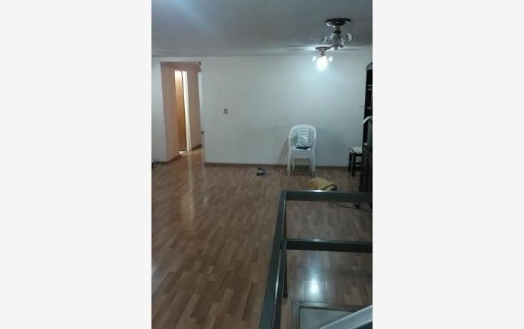 Foto de casa en venta en  2, hogares marla, ecatepec de morelos, méxico, 1816804 No. 08
