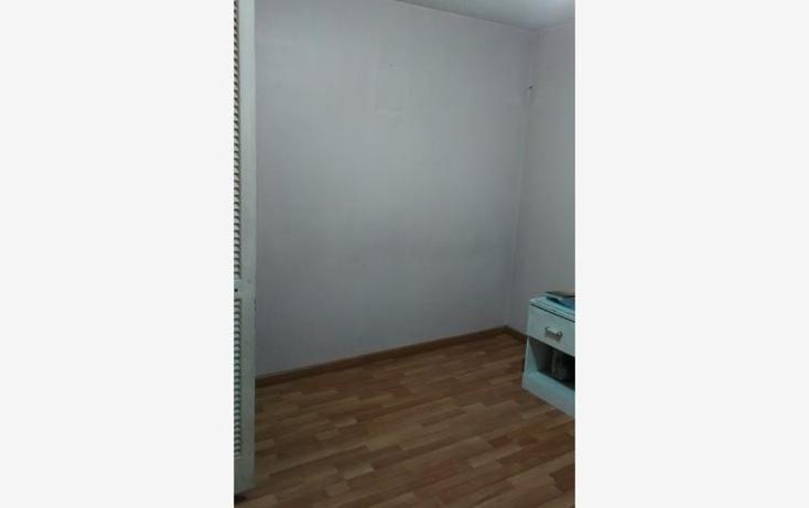 Foto de casa en venta en  2, hogares marla, ecatepec de morelos, méxico, 1816804 No. 09