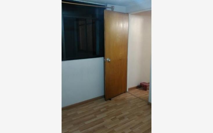 Foto de casa en venta en  2, hogares marla, ecatepec de morelos, méxico, 1816804 No. 12