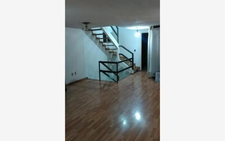 Foto de casa en venta en ignacio comonfort 2, hogares marla, ecatepec de morelos, méxico, 1816804 No. 15
