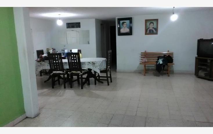 Foto de casa en venta en ignacio comonfort 2, hogares marla, ecatepec de morelos, méxico, 1816804 No. 16